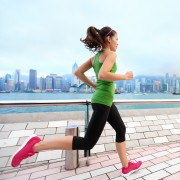 6 cross training exercises all runners should try