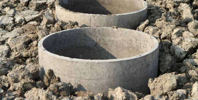 Septic system basics: what you should know
