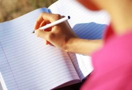 3 ways to beat writer's block and write faster