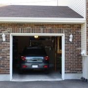 Making a car-friendly garage: helpful pointers