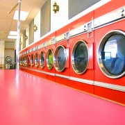 Top tips for simple DIY dryer maintenance