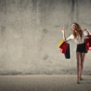 Shopping secrets: get just about any clothing item for less