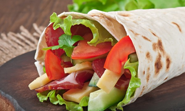 2 delicious pita recipes to beat high blood pressure smart tips 2 delicious pita recipes to beat high blood pressure forumfinder Gallery