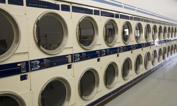 Easy fixes for a dryer that won't dry