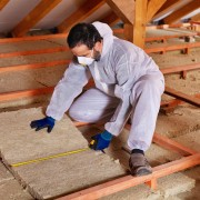 Practical advice to properly insulate your attic