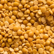 A few reasons to add lentils to your regular diet