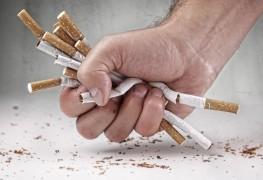 Tips for avoiding chronic obstructive pulmonary disease
