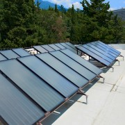 Ecological and economical heating possibilities for your home