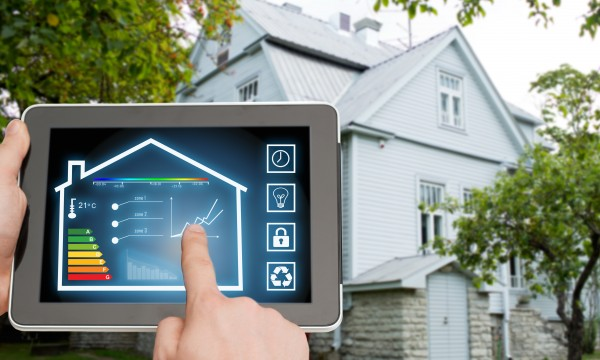 Tips to buy a smart thermostat