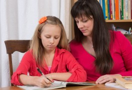 Canadian regulations for homeschooling your child