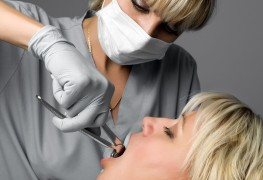 Is tooth pain making you desperate for a tooth extraction?