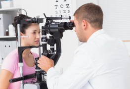 Eye health: what you should know about cataracts