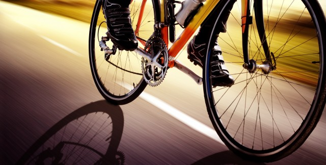 What to consider before buying a bike
