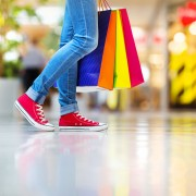 4 tricks to help you be a better personal shopper