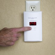 Breathe Easy Without Carbon Monoxide