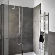 3 easy tips for keeping your shower clean