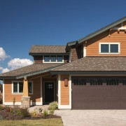 Find the right site for an energy-efficient home