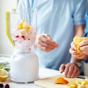 Simple ways to maintain and repair your blender