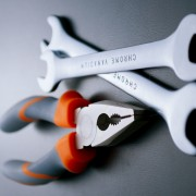 Tools tips from experts: wrenches and pliers