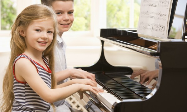 3 tips for encouraging your child to practice the piano