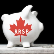 What is a Registered Retirement Savings Plan?