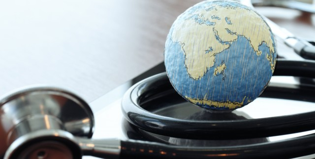 Why vacation travel insurance is a must