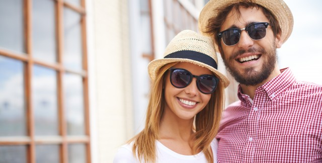 5 pointers for eye health and choosing sunglasses