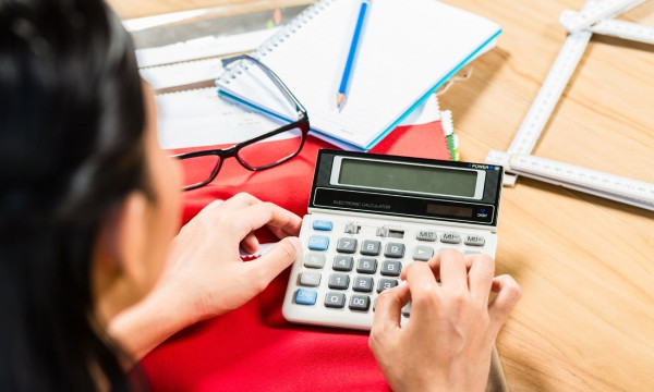 3 easy steps to plan your budget for an emergency