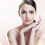 How to care for any skin type