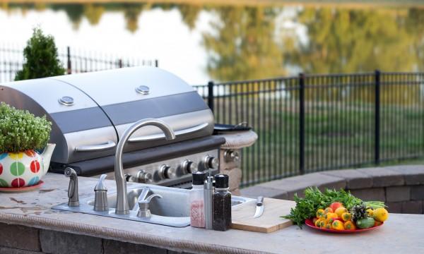 Top 6 outdoor design and patio trends