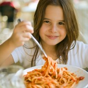A guide to controlling cystic fibrosis through diet