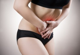 Best first steps: Repetitive stress injury and endometriosis