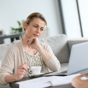 5 tips for motivation when working from home