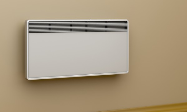 The pros and cons of using a convection heater in your home