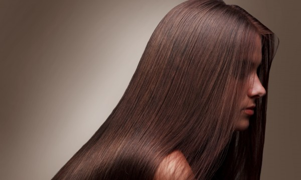 6 straightforward pointers for wig care