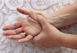 How to avoid gout