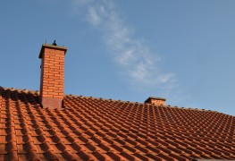 Cleaning the roof: a practical guide
