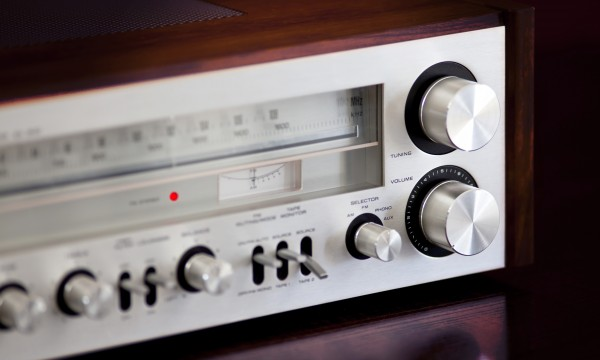 Easy fixes for stereo sound issues