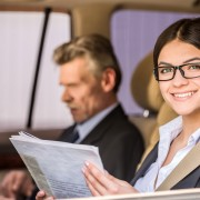 5 reasons you need a personal assistant | Smart Tips