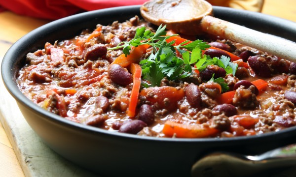 2 classic stews that are healthy, too