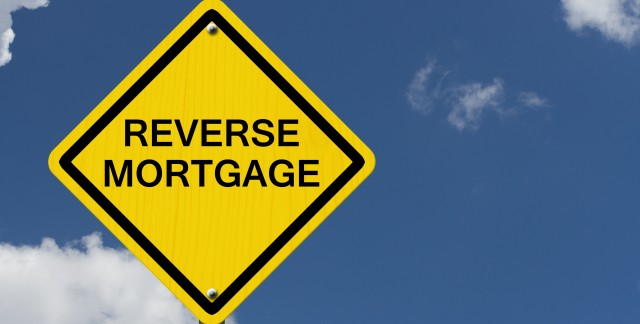 The pros, cons & alternatives to reverse mortgages