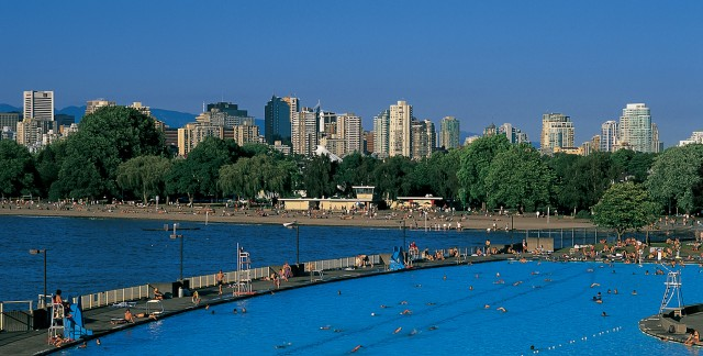 10 things every true Vancouverite should know