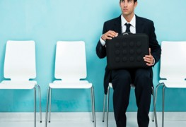 Tips for writing a resume that will actually get you a job