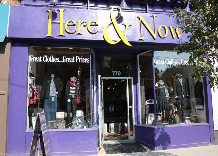 Image result for here and now clothing