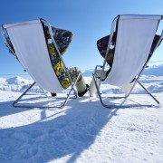4 inspired ideas for winter travel destinations