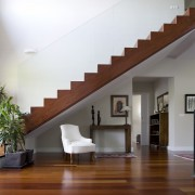 4 ways to keep your home spotless all fall and winter long