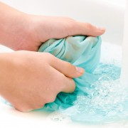 3 tips to get stains out of clothes