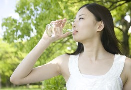 Advice on getting rid of that uncomfortable dry mouth feeling