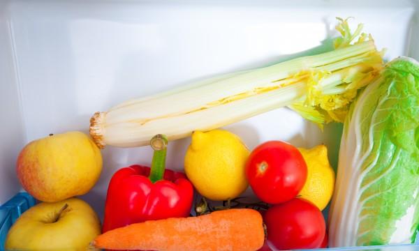 20 healthy 100-calorie snacks