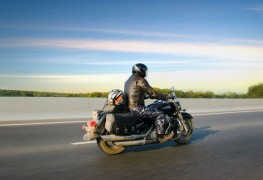 5 mechanical checks to ensure your motorcycle is road ready